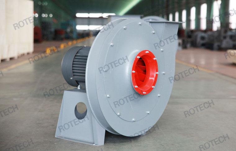 2000 Cfm Fan : Cfm exhaust blower fan for solar systems