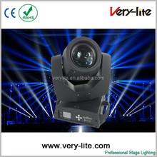 hot sale!!5r beam 200 moving head disco light bulbs
