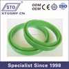 truck part polyurethane seal with ISO 9001