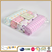 BSCI SEDEX DISNEY blanket factory HOT!!!Muslin Swaddle Blanket Baby Cotton blanket