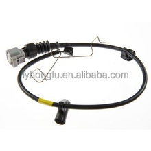 for bwm abs sensor manufacturer from China
