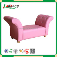 Children's Favorate Gift Classic Sofa Bed Simple Sofa Chair