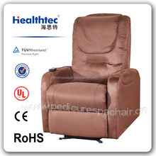 glass bowl unique leather reclining sofa set