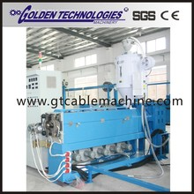 GT-90MM Power Cable Wire Making Machine Equipment