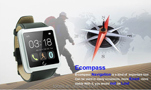 TONES smart watch health care smart watch with Android system