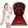 2015far infrared sauna dome, far infrared light therapy bed, far infrared sauna capsule for weight loss
