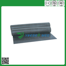 medical x ray radiation protection lead vinyl sheet