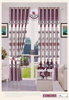 arabic curtains for home, design living room curtains