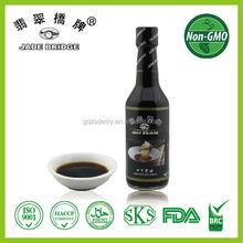 Jade Bridge Japanese Style Soy Sauce glass 100%naturally brewed 150ml