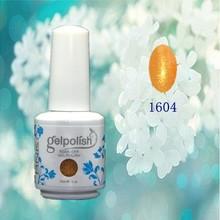 RNK nail color uv gel designs uv/led liquid lacquer nail gel polish