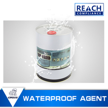 WP1323 external coating with protective agent