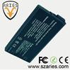 Replacement Li-ion laptop battery for SONY PCGA-BP1N PCGA-BP71 PCGA-BP71A
