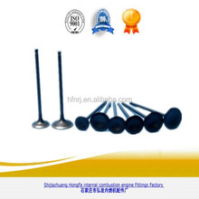 Construction machinery parts , Engine intake and exhaust Valves for CAT 3204,3304 OE number 9N5152, 1196772