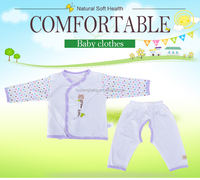 infant boys girls romper latest design baby frock BB015