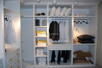 2014 European & American Standard latest free design new cheap closet doors