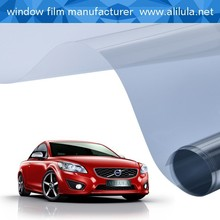 Heat insulation of auto visor cover for the glass with fast delivery