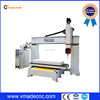 5 axis cnc engraving machine/4 axis cnc router for sale