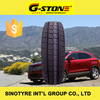 New Chinese Cheap Passenger Car Tire 215/65r16