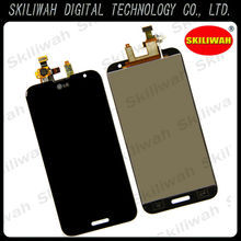 Best price LCD Assembly for LG Optimus G Pro F240 E980 E985 E988 LCD with Touch Digitizer Screen