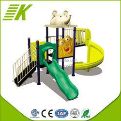 Kids Exercise Equipment/2015 Kids Outdoor Playground/2015 Kids Exercise Equipment
