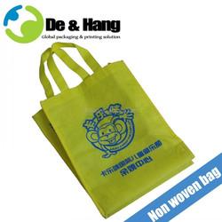reusable shopping bags walmart,reusable shopping bags custom,reusable shopping bags uk