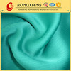 100% Polyester silk crepe back satin fabric satin crepe