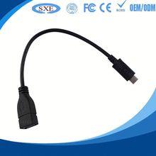 2015 smart ups rj50 usb novel design 3 in 1 network lan cable good price