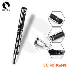 Shibell pen printer piano pen promotional pen with logo