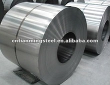 Hot rolled coils/plates