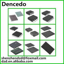 (electronics components high quality) STC12C5A60S