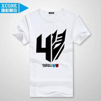 xc50-13 fashion new trend t-shirts