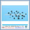 /p-detail/3D-Kit-de-impresora-blindado-miniatura-rodamientos-de-bolas-624ZZ-rodamiento-300007263202.html