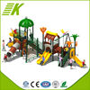 Cheap Outdoor Playsets For Kids/Kids Outdoor Playground Climbing Frame/Rope Climbing Frame