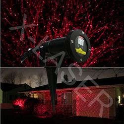 X-LASER led outdoor light, led wall light, led garden light