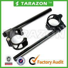Factory Direct Selling Hot Sale Lockable Handle bar For Motorcycle