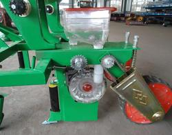 truck tyre 7.50-16 best price used corn seeder with great price