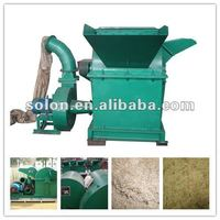 High Quality Mobile Wood Timber Cutting Machine Made in China