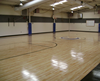 Multi-purpose Sports Court Flooring for Volleyball Squash Court