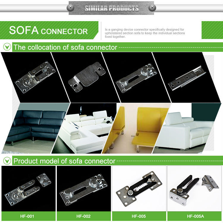 Furniture joint connector furniture connector buy for Furniture joint connector
