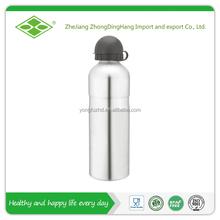 1000ml BPA free stainless steel bottle cap