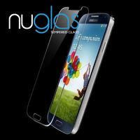 Factory Supply Ultra Clear Screen Protector For Samsung Galaxy S4 Clear Screen Film Clear Screen Guard