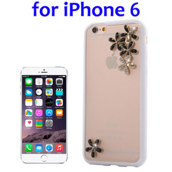 Factory Price mobile phone case for iphone 6 for wholesales