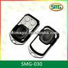 Hot sale 4 channel universal car alarm remote control 315MHz