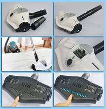 Vacuum Cleaner Accessories For Vacuum Cleaner