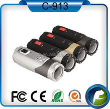 Excellent quality best selling digital sports action cameras