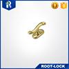 atm lock child lock water tap auto door lock electric