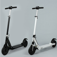 450w cheap 2 wheel portable smart ride etwow electric scooter
