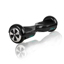 Iwheel two wheels electric self balancing scooter industrial three wheel electric scooter