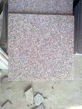 hotsale swimming pool granite tile bullnose edging