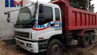 used isuzu truck cxz for sale
